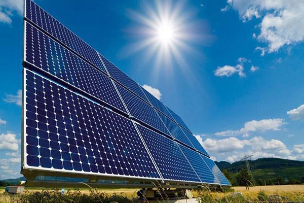 طرح-توجیهی-احداث-نیروگاه-خورشیدی-1