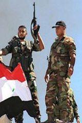 نیروهای سوری ۱۹ گروگان در دست داعش را آزاد کردند-shia muslim