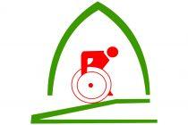 هیئت ورزشی معلولان