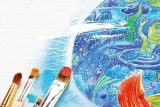 2014-unep-painting-competition2