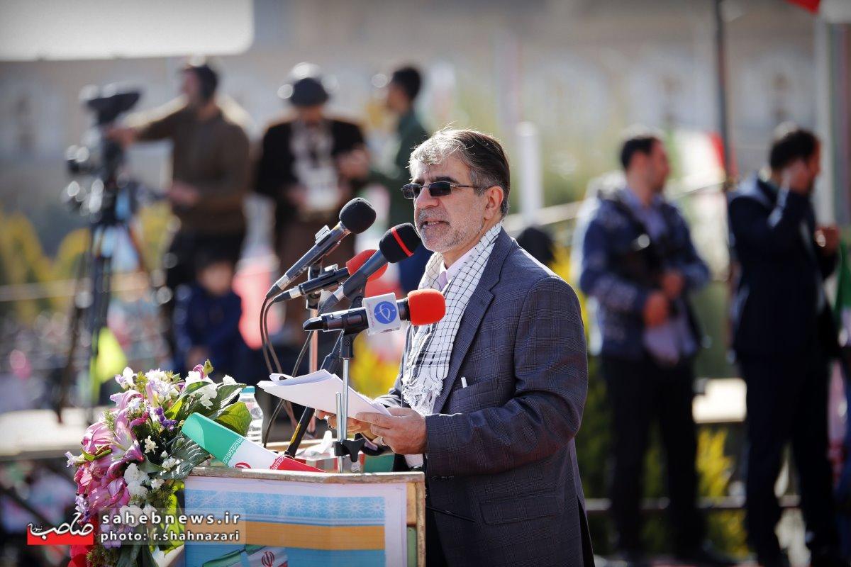 22بهمن اصفهان (14)