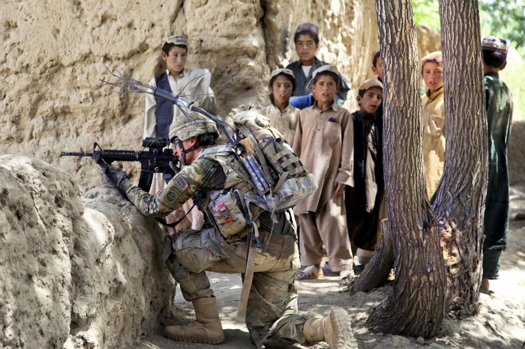 afghanistan (10)