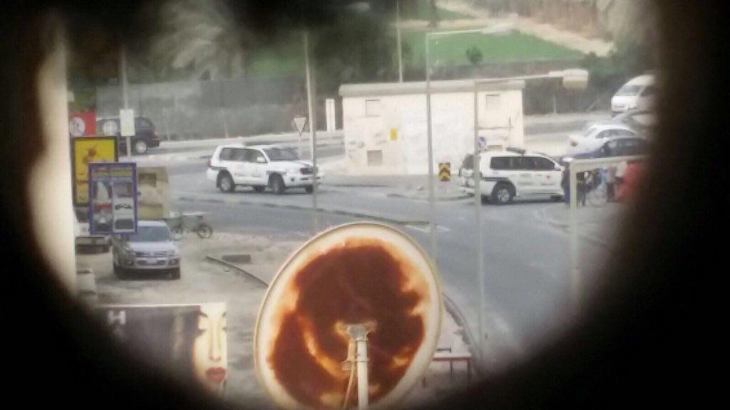 bahrain (10)