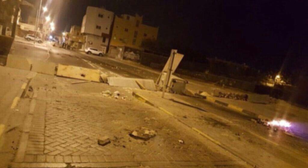 bahrain (2)