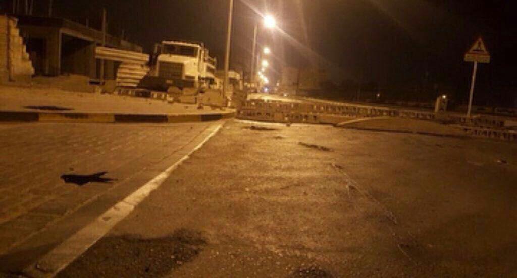 bahrain (3)