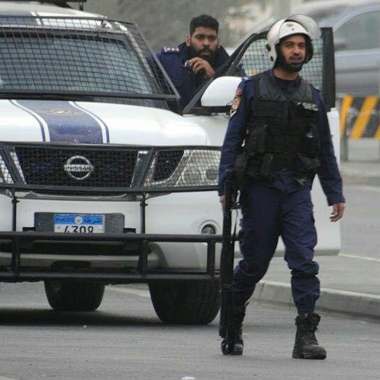 bahrain (5)