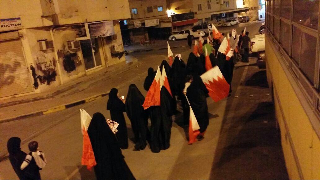 bahrain (7)