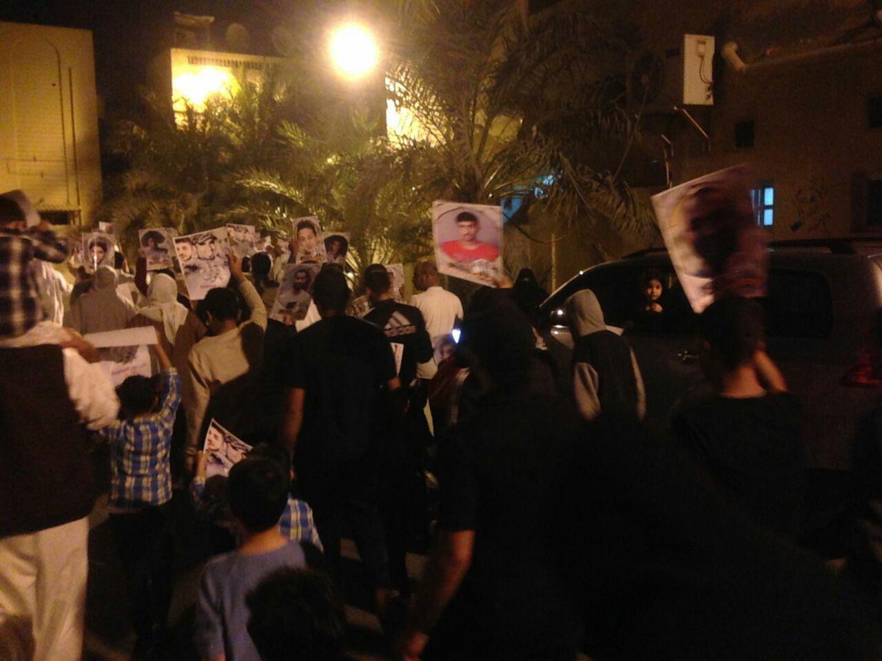 bahrain (8)