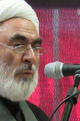 ghafari-shahadat