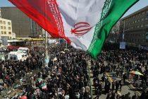 iran-flag-31