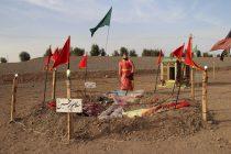 نمایشگاه در زواره اردستان