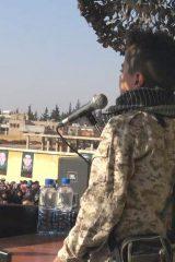syria-2-6