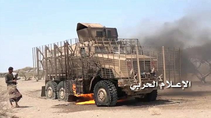 yemen (2)