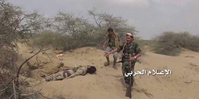 yemen (3)