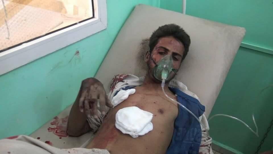 yemen (5)