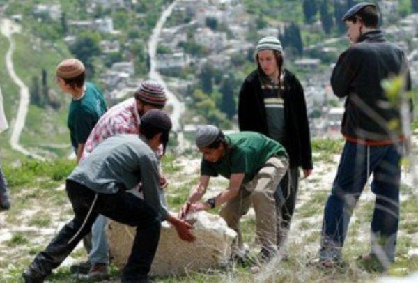 zionist (2)