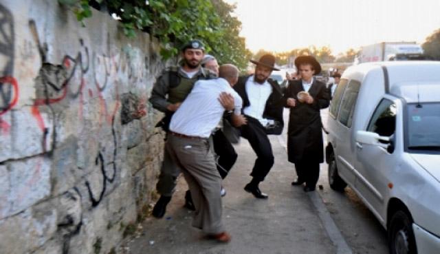 zionist (3)
