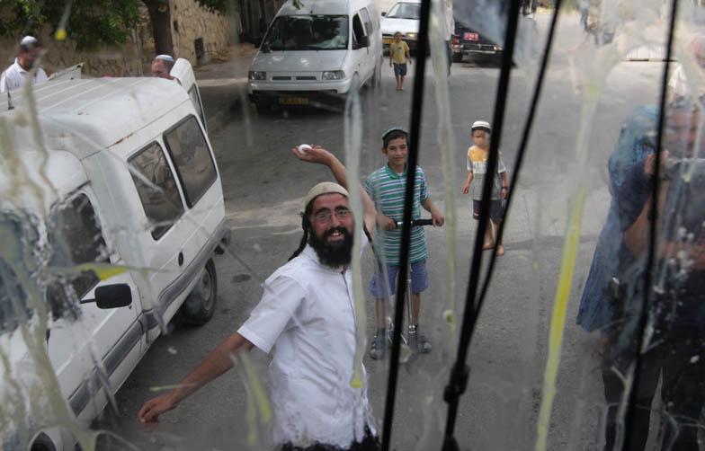 zionist (7)