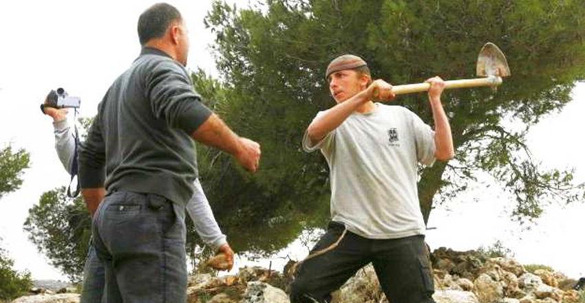 zionist (9)