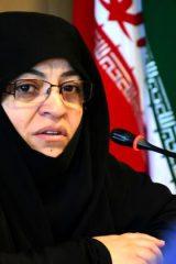 اصفهان-+ریی+دانشگاهعلوم+پزشکی