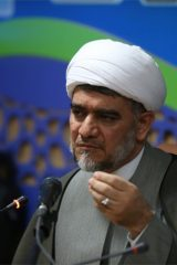 حجت-الاسلام-الویری-3-e1450759900177