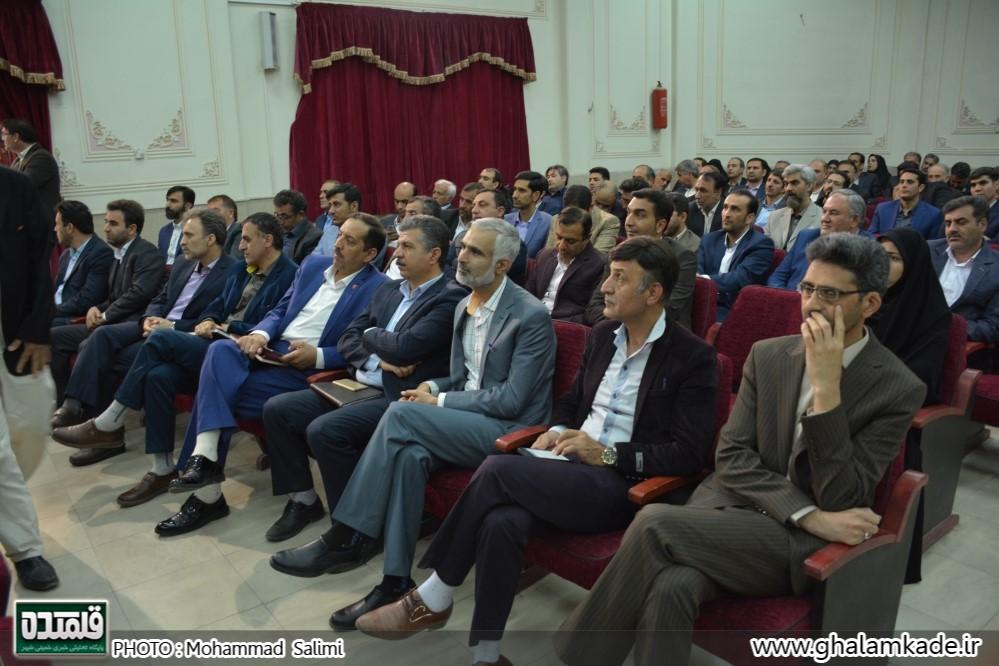 خمینی شهر - استاندار اصفهان (10)