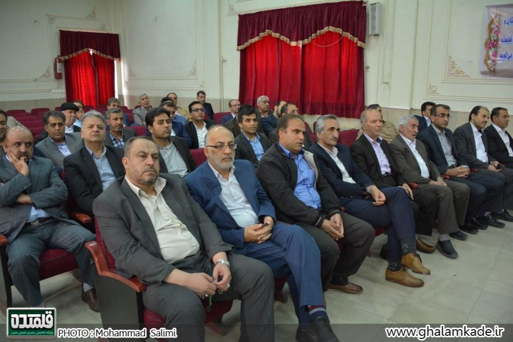 خمینی شهر - استاندار اصفهان (11)