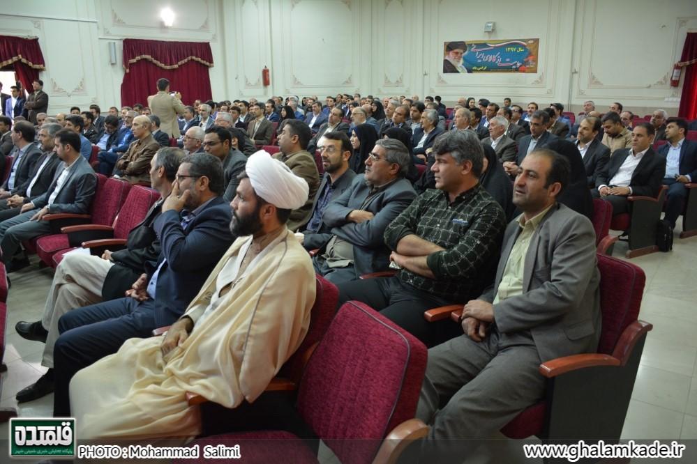 خمینی شهر - استاندار اصفهان (12)