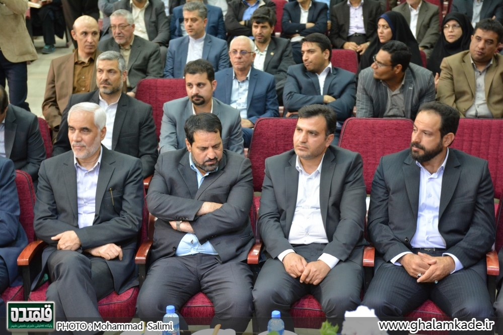 خمینی شهر - استاندار اصفهان (15)