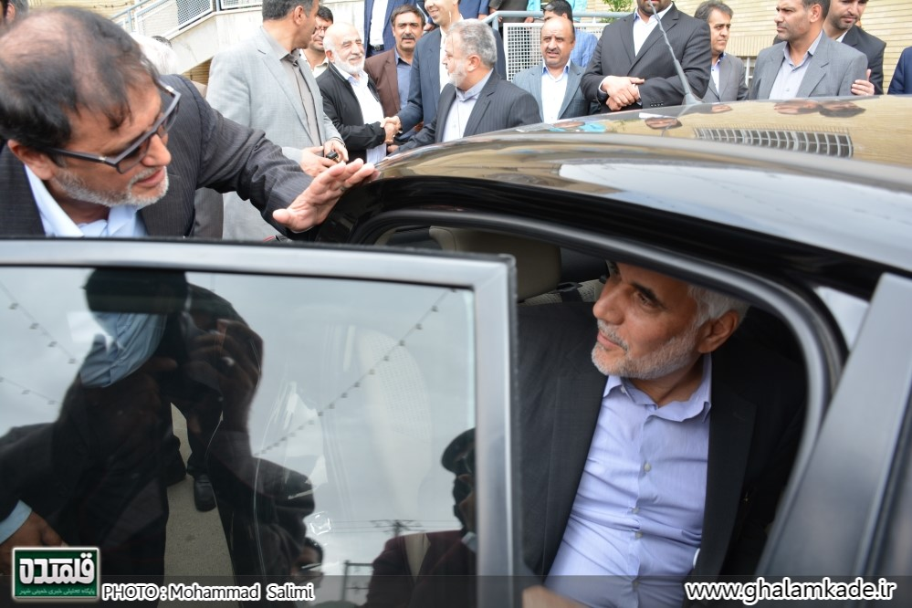خمینی شهر - استاندار اصفهان (32)