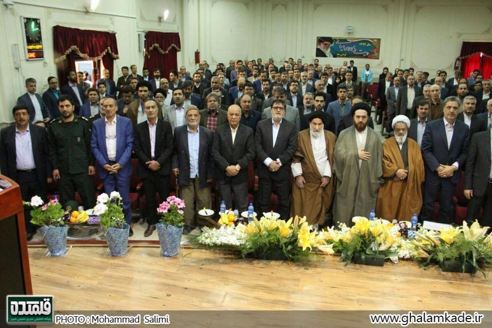 خمینی شهر - استاندار اصفهان (5)