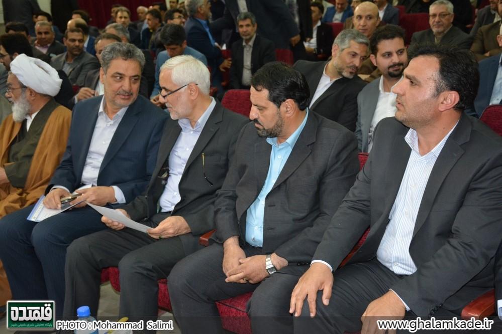 خمینی شهر - استاندار اصفهان (6)