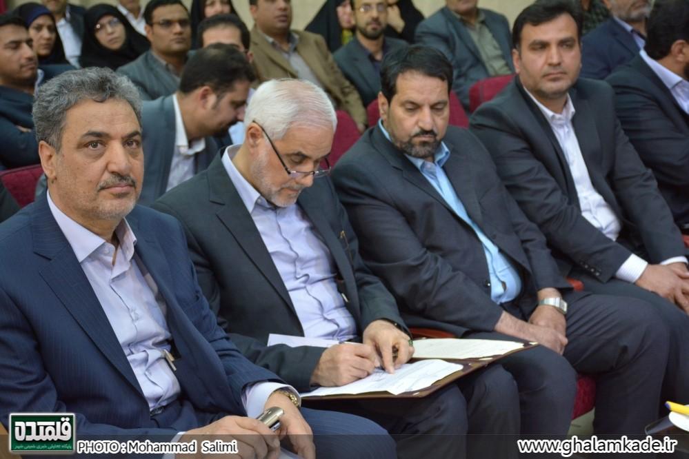 خمینی شهر - استاندار اصفهان (7)