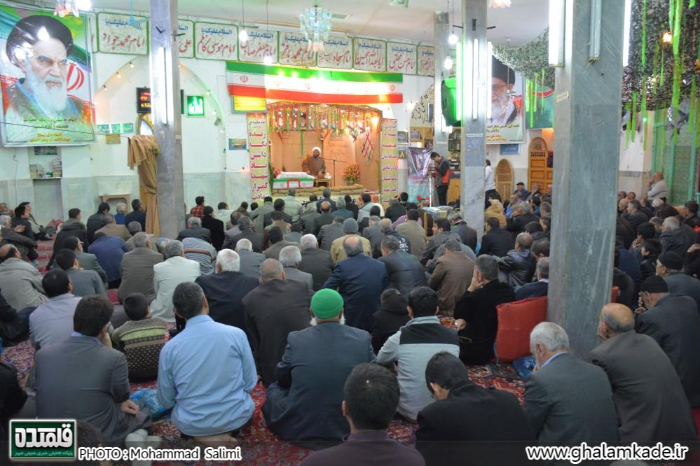 خمینی شهر - شهدا (14)
