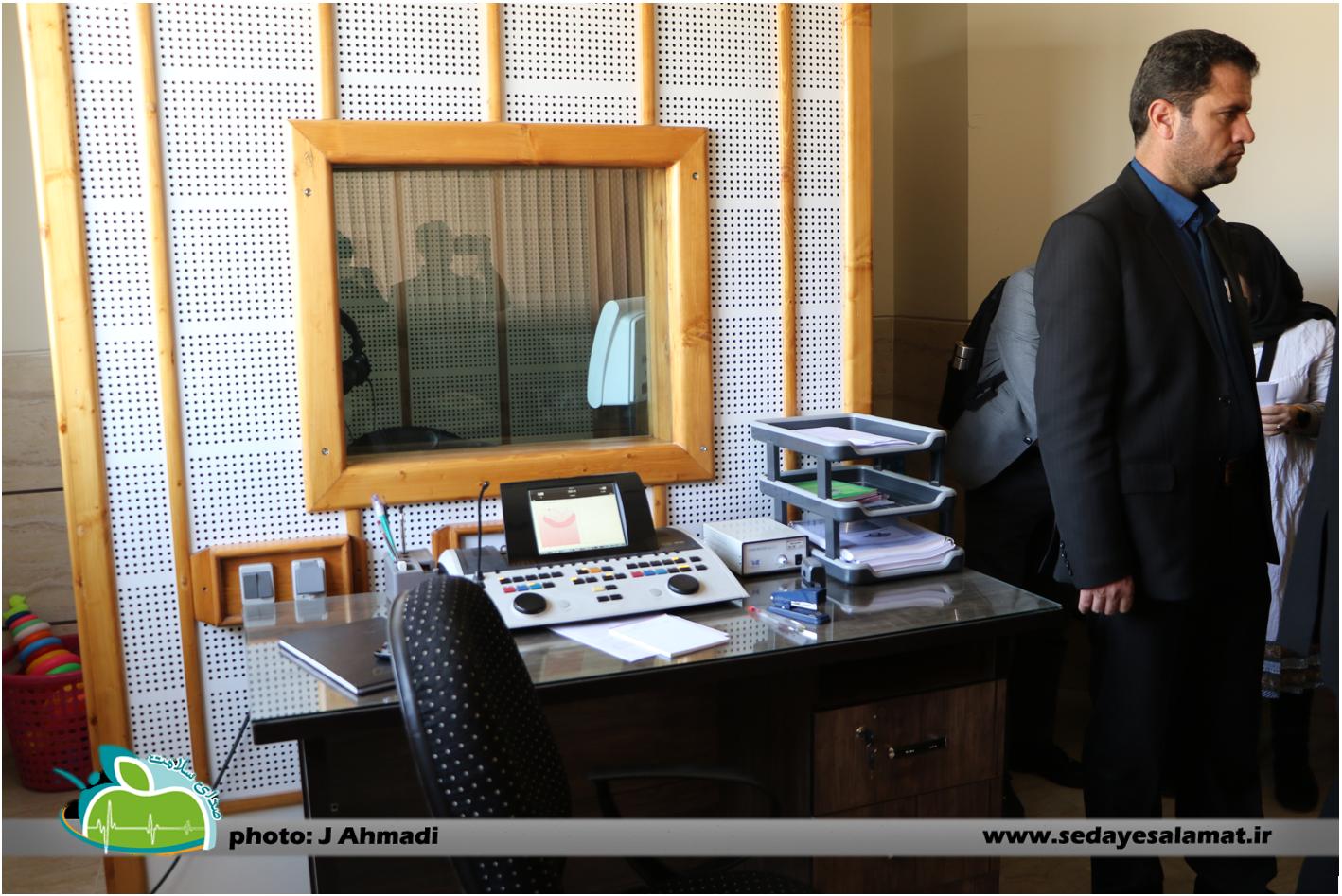 سفر وزیر بهداشت تایلند به اصفهان (30)