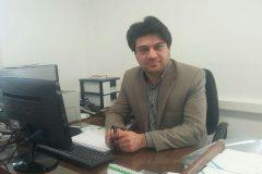 سید حسین سیادتیان