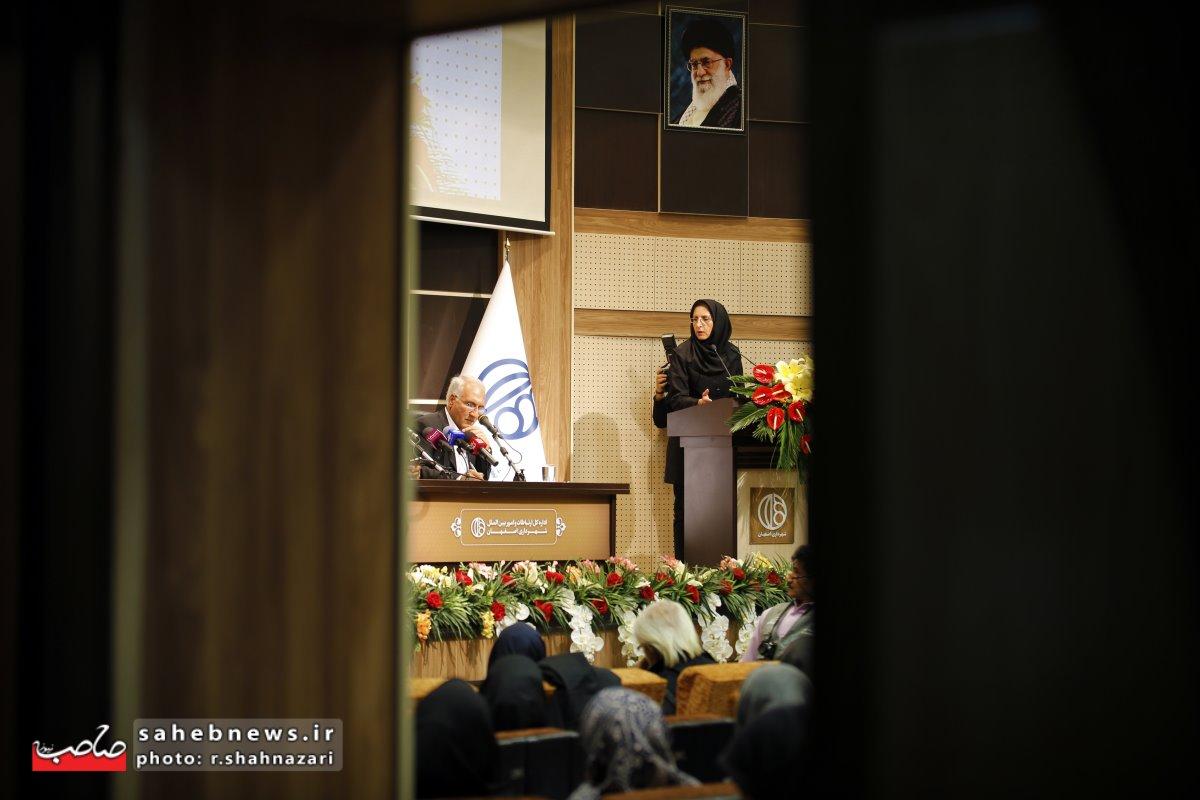 شهردار اصفهان (12)