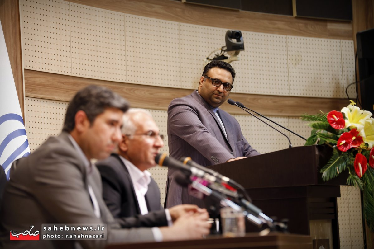 شهردار اصفهان (14)