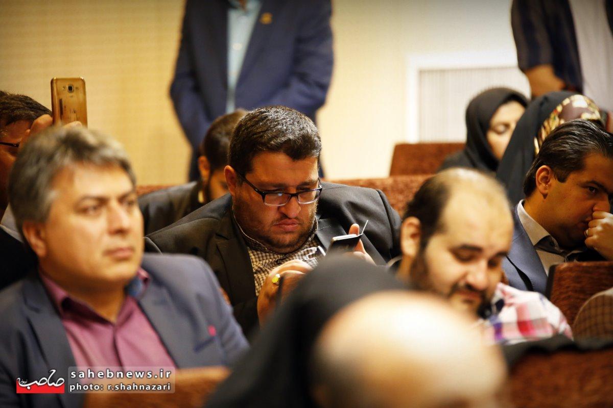 شهردار اصفهان (16)