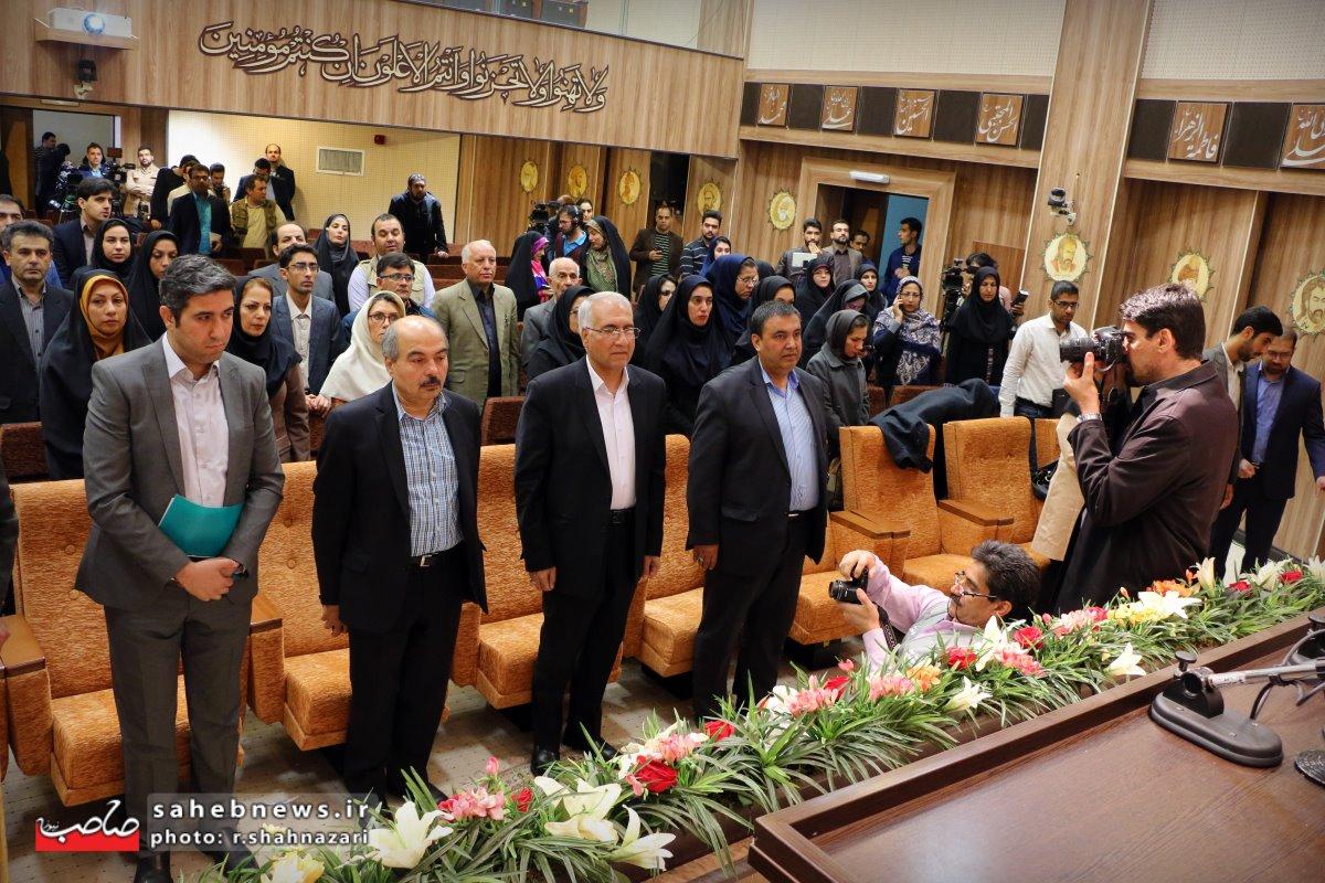 شهردار اصفهان (20)