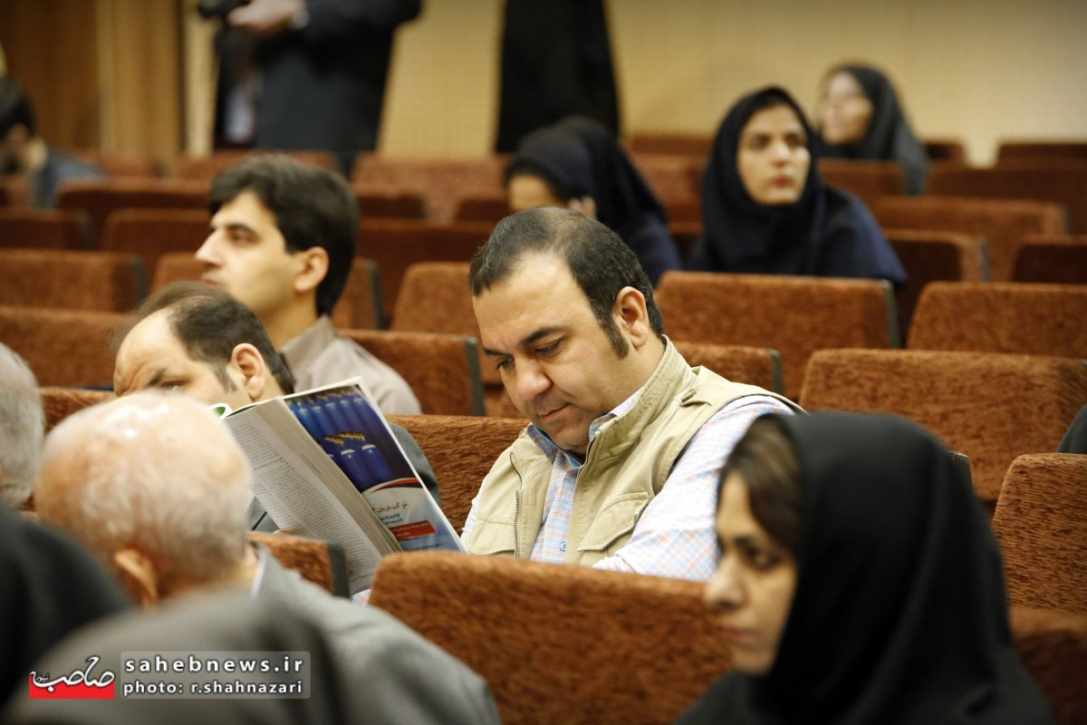 شهردار اصفهان (3)
