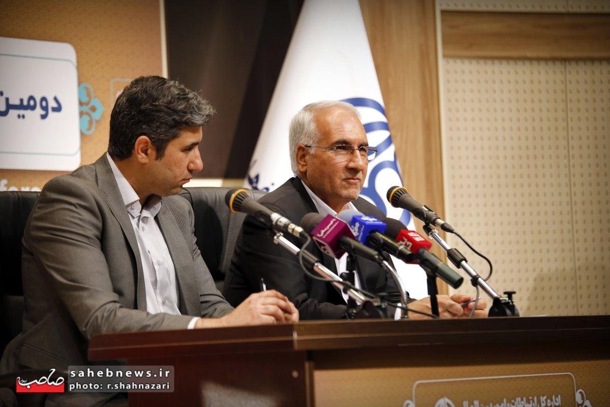 شهردار اصفهان (8)