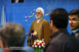 غلامحسین محسنی اژه ای (1)