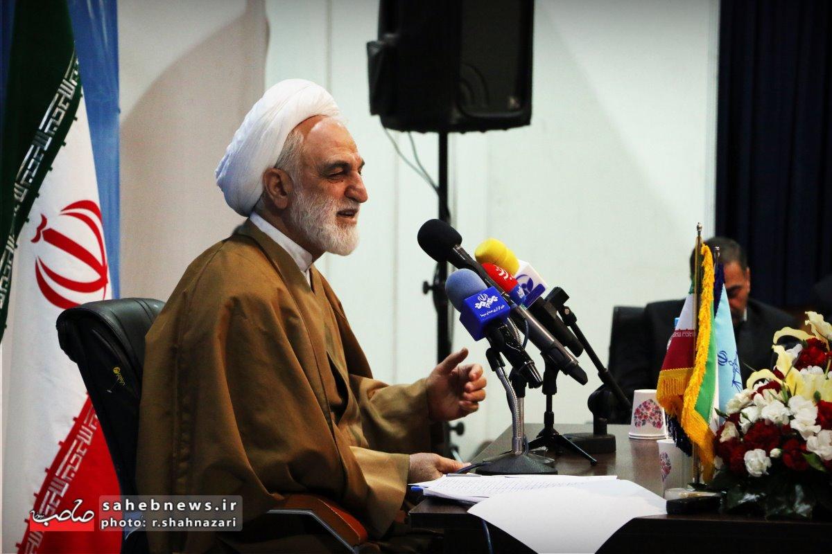 غلامحسین محسنی اژه ای (20)