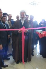 نمایشگاه توانمندی زنان اردستانی