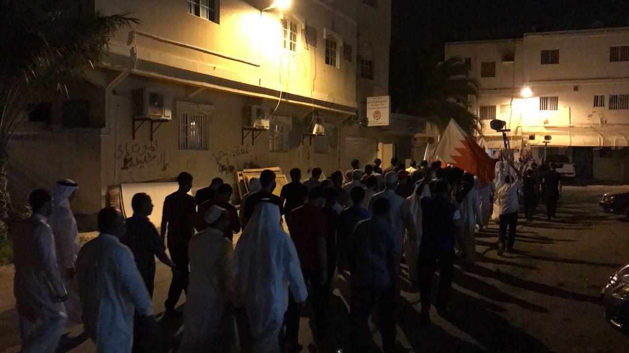 bahrain (1)