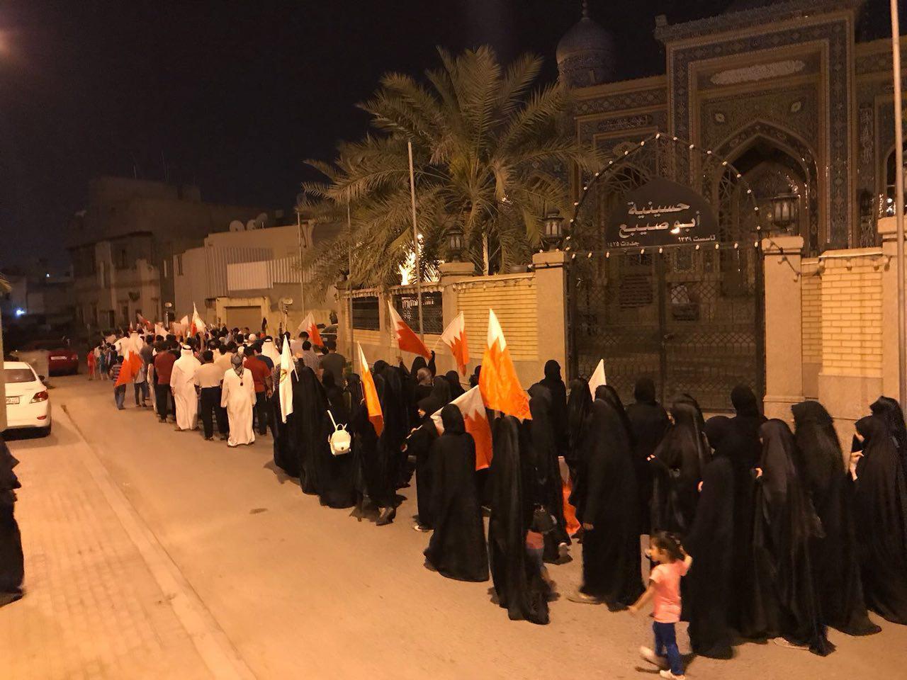 bahrain (14)