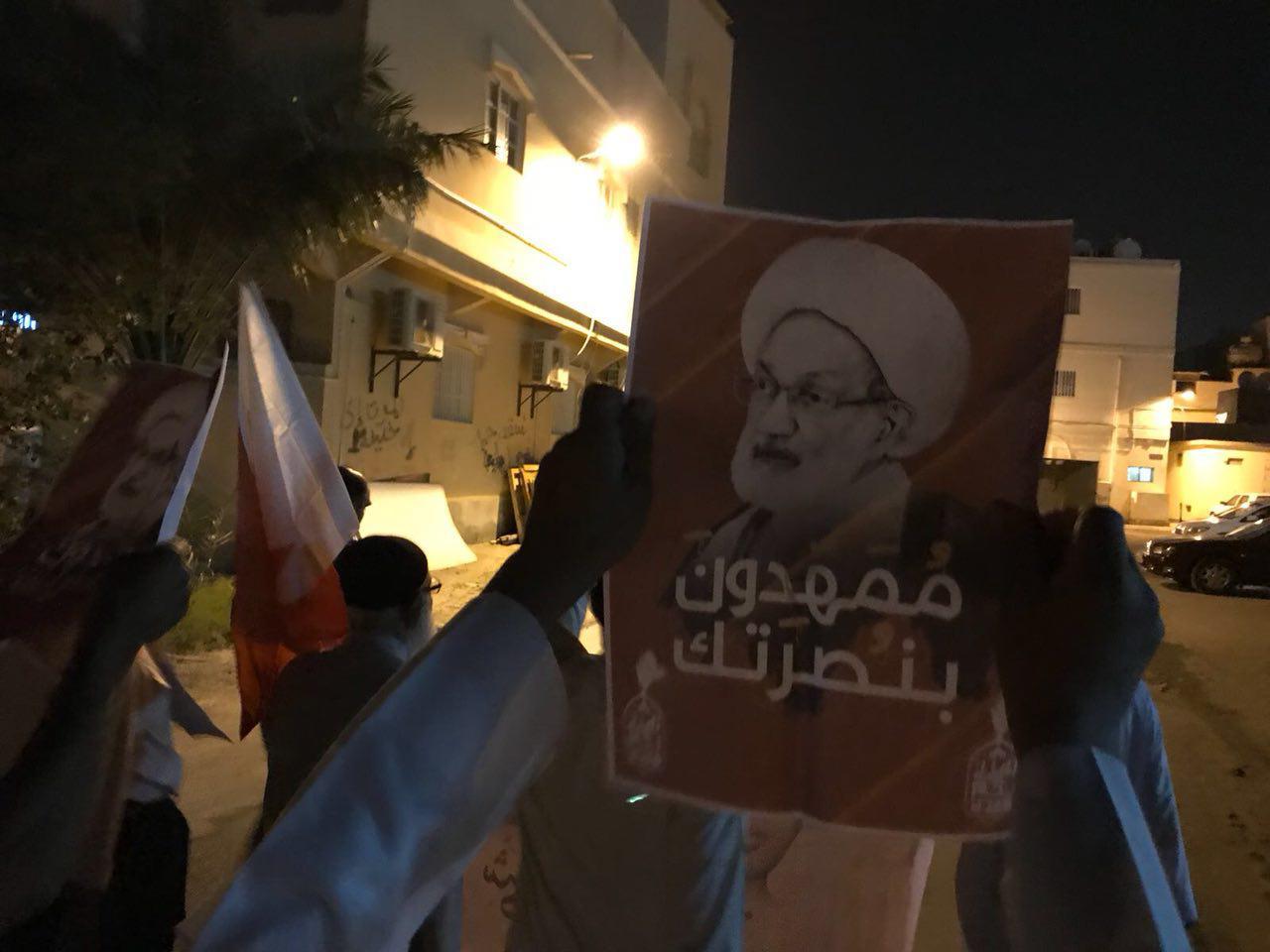 bahrain (15)