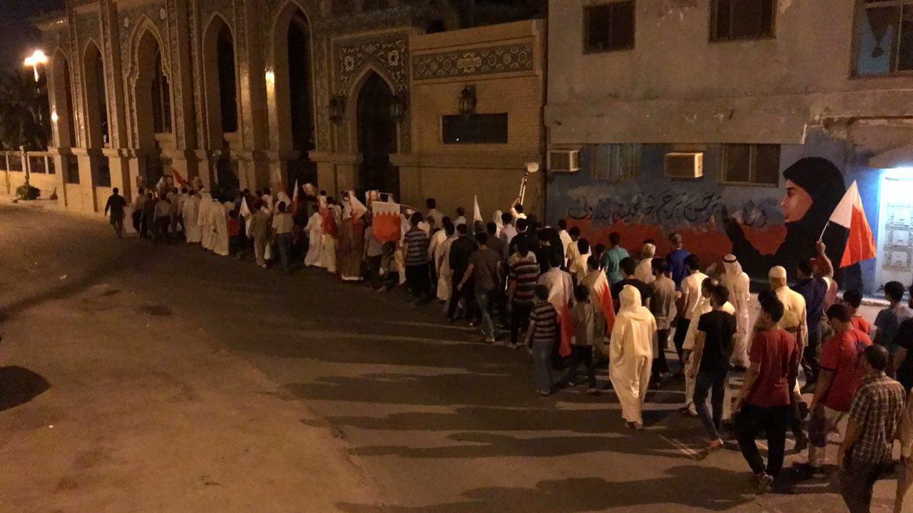 bahrain (16)
