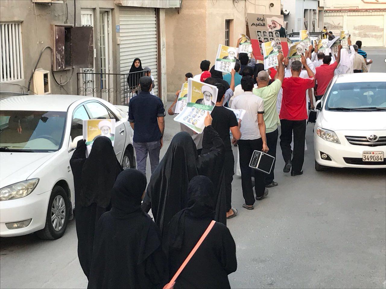 bahrain (20)